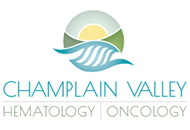 Champlain Valley Hematology Oncology